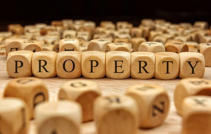 properties in swi